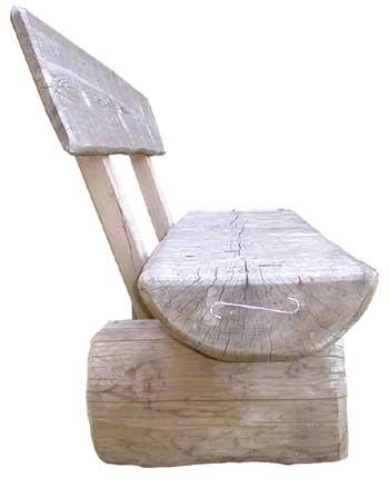 vetter metallwarenfabrik s haken. Black Bedroom Furniture Sets. Home Design Ideas